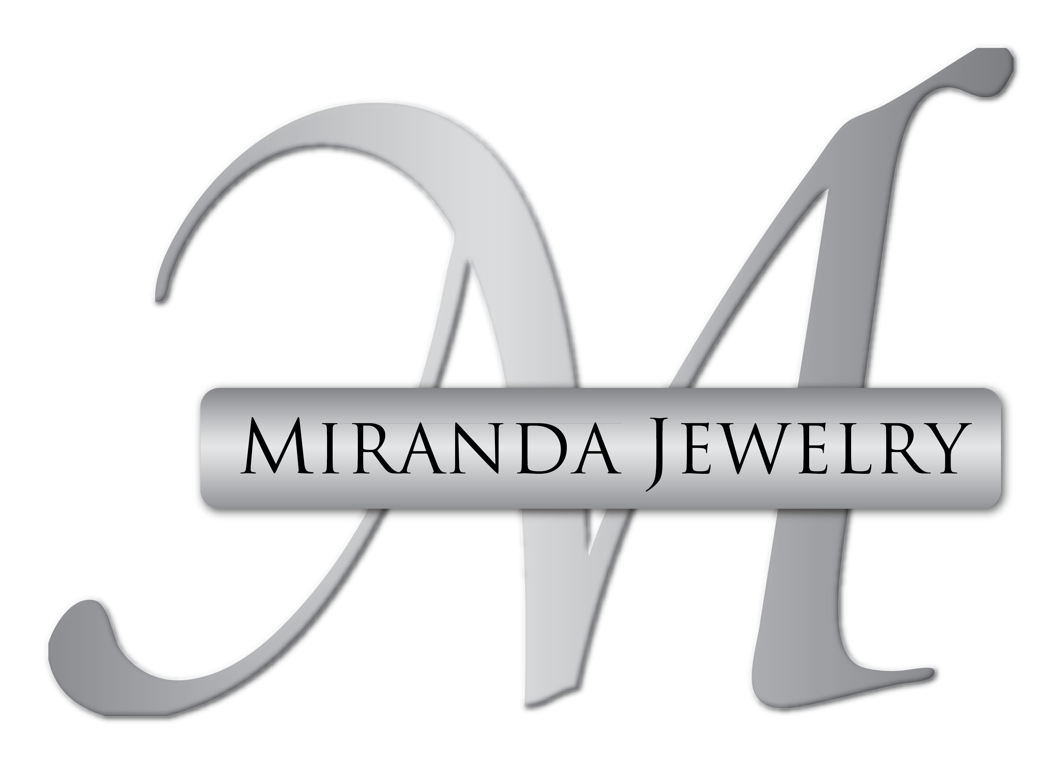 Miranda Jewelry